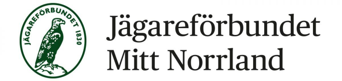 Jägareförbundet Östersund/Bräcke Kretsen